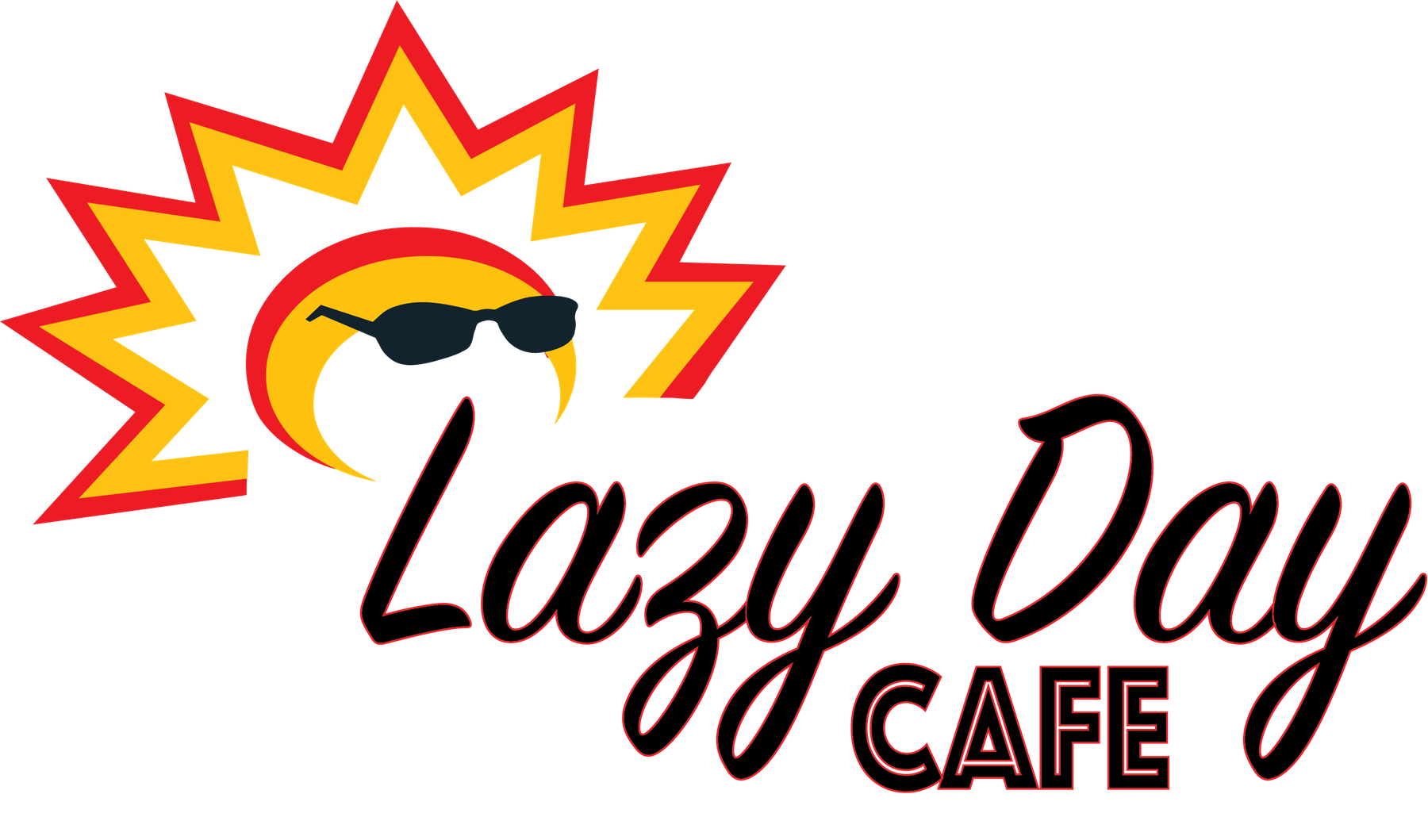 Lazy Day Cafe