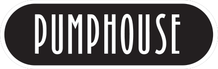 Pumphouse Home