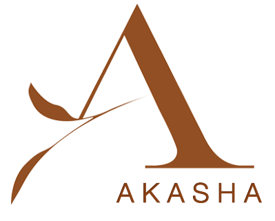 akasharestaurant Home