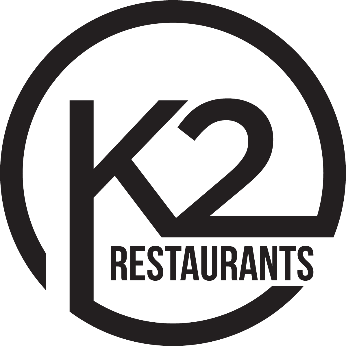 K2 Restaurants