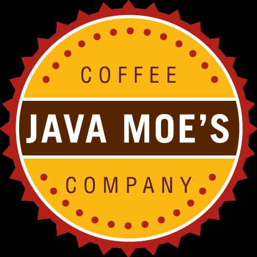 Java Moe's Home