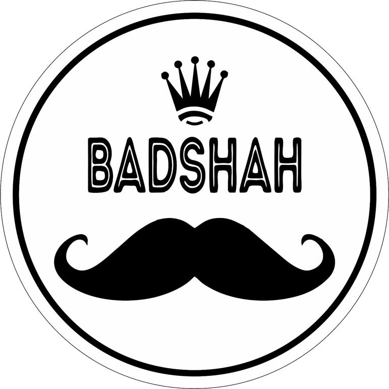 Badshah Home