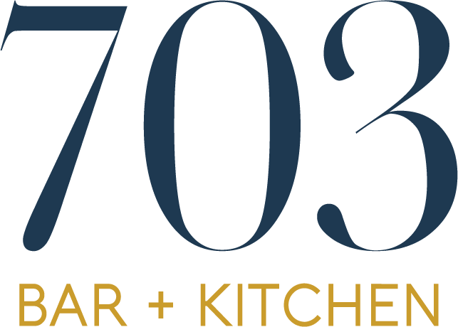 703 Bar & Kitchen