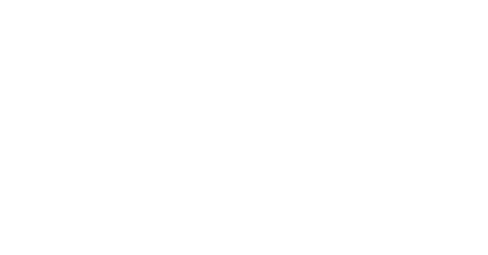 Dune Home