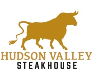 Hudson valley steakhouse