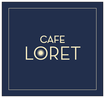 Cafe Loret