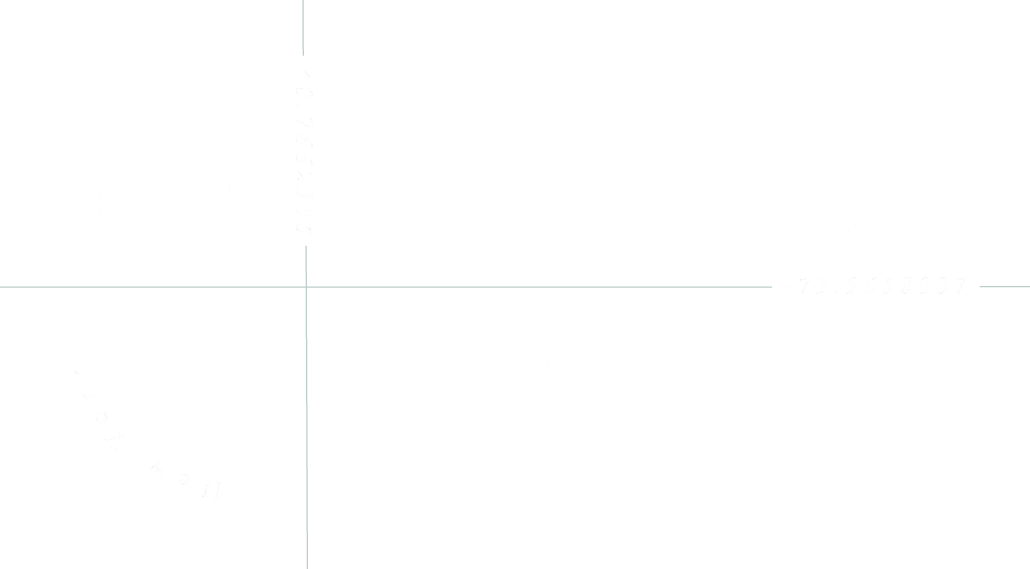East Pole Fish Bar