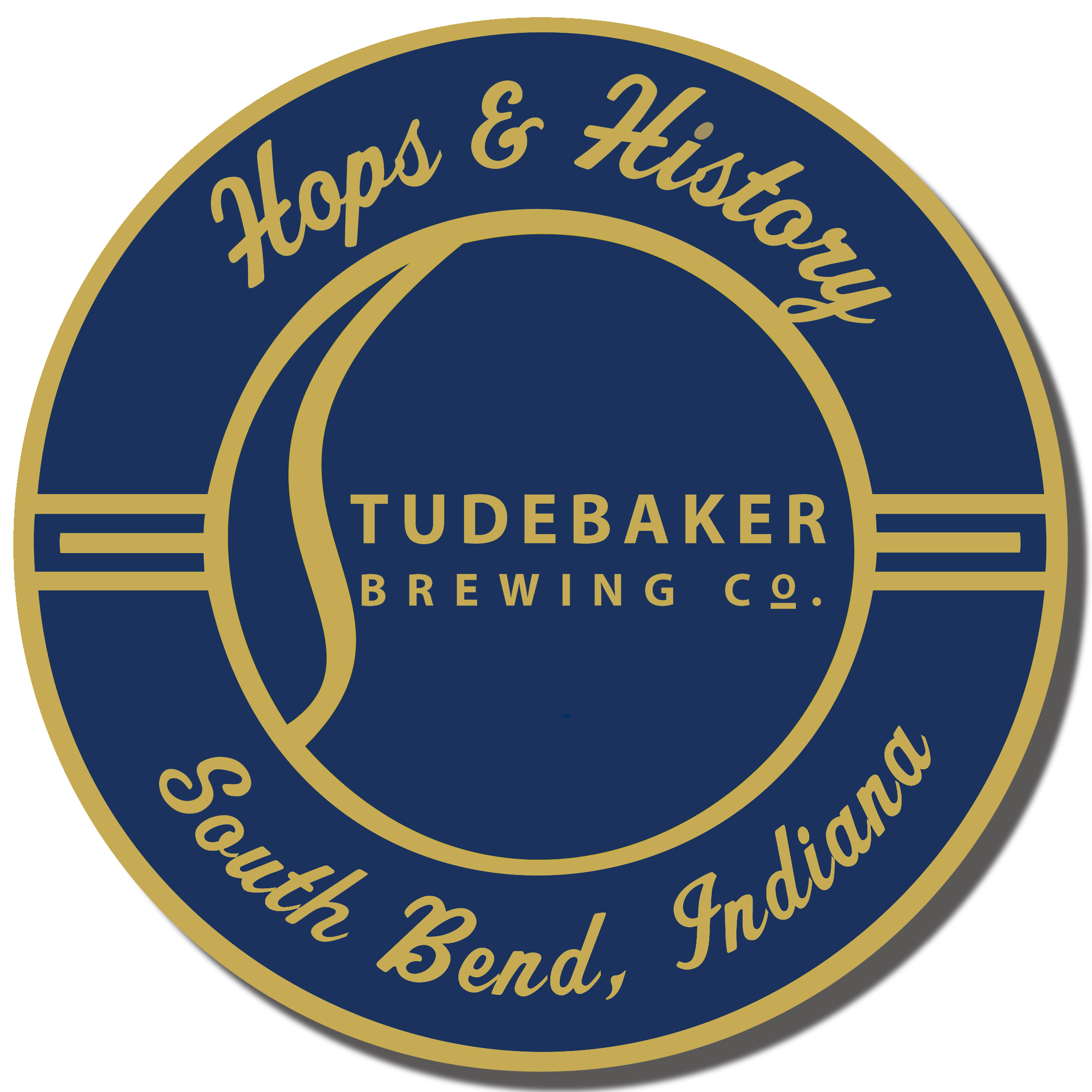 Studebaker Brewing Co. Home