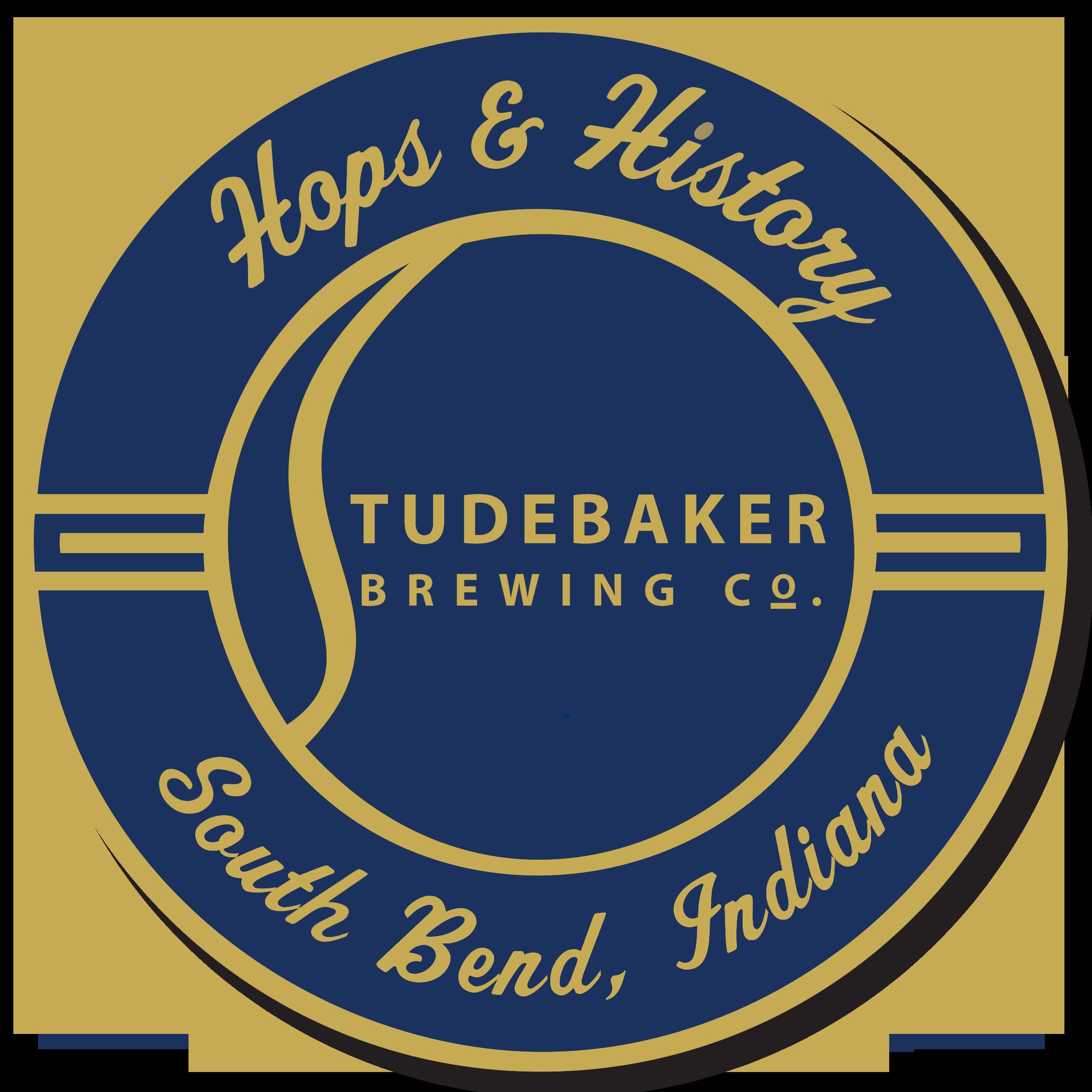 Studebaker Brewing Co.