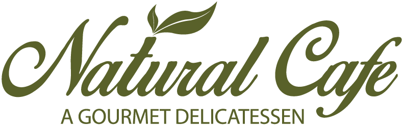 Natural Cafe Market & Deli