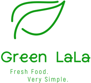 Green LaLa