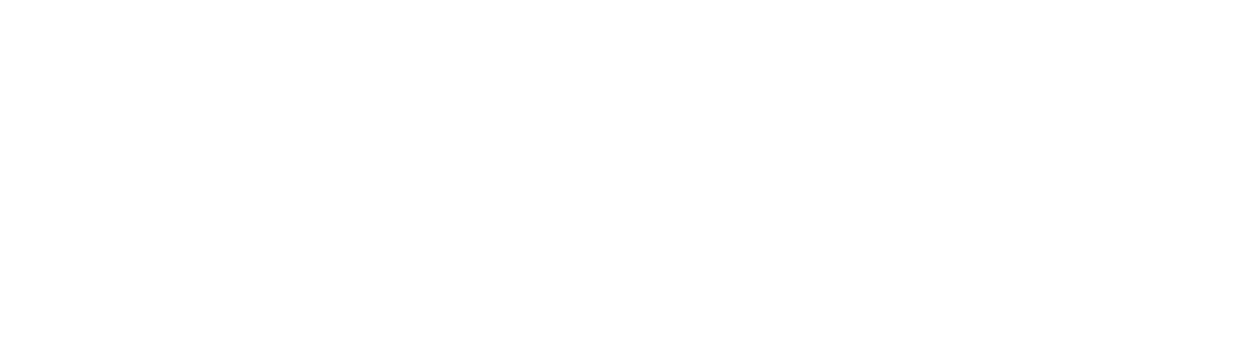 NorthStar Tavern Home