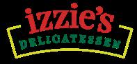 Izzie's Delicatessen Home