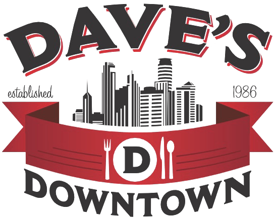 Dave's Downtown Home