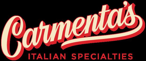 Carmenta's
