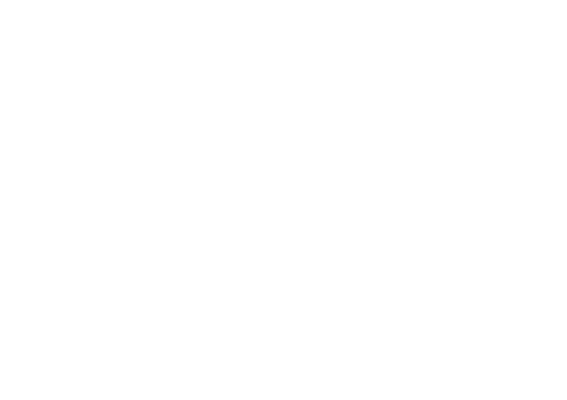 Citizen Public House & Oyster Bar Home