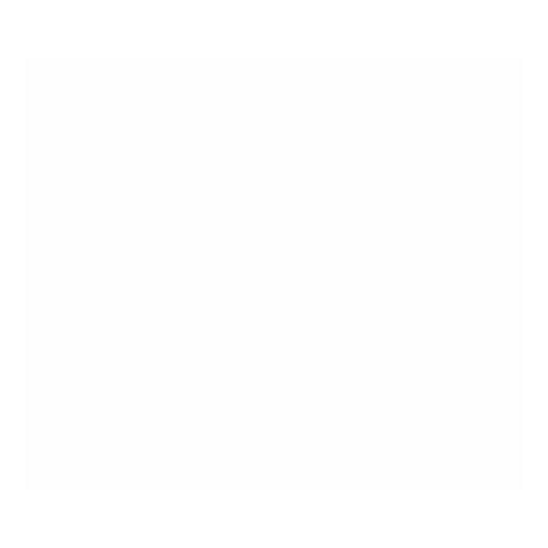 River Bistro Detroit