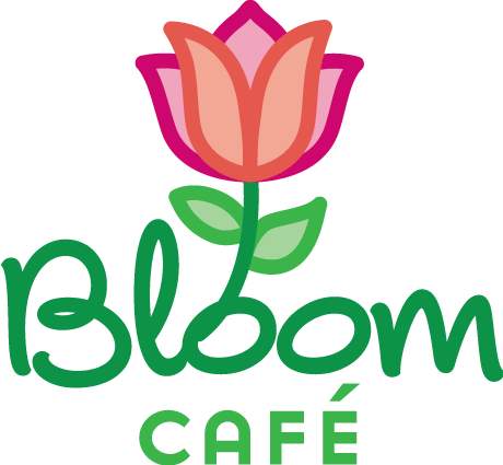 The Bloom Cafe