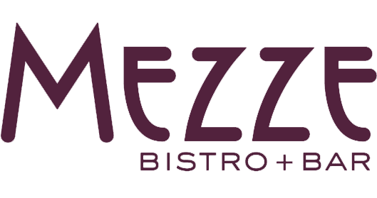 Mezze Restaurant Home