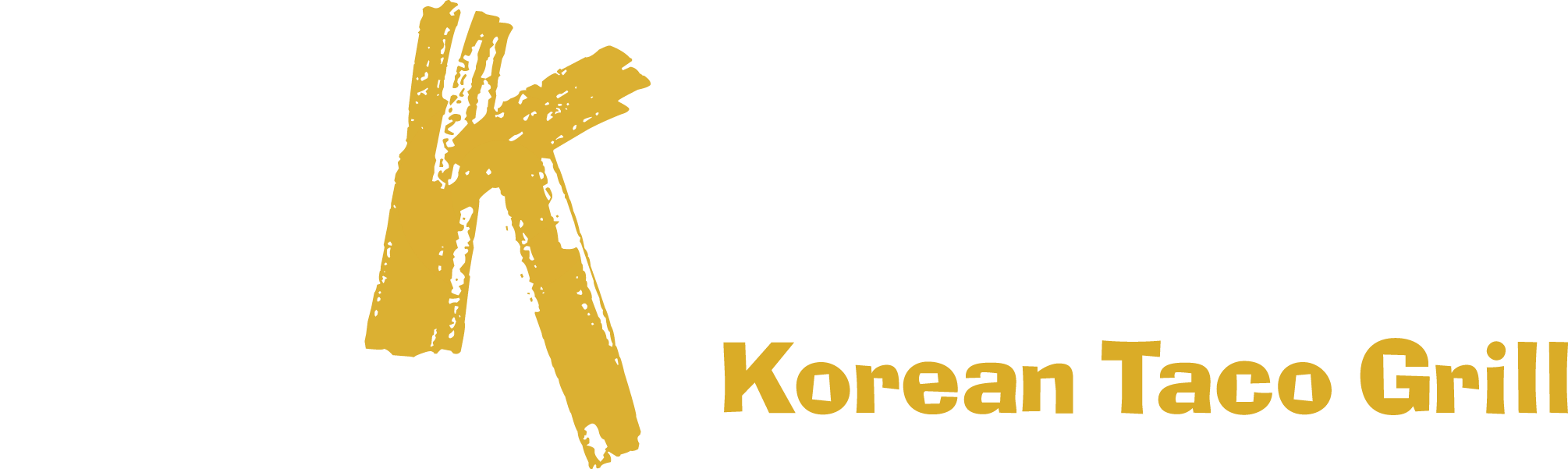 TaKorean Home