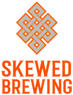 Skewed Brewing Home