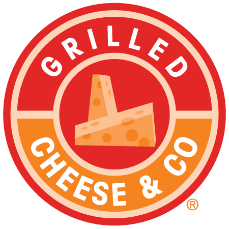 Grilled Cheese & Co. Home
