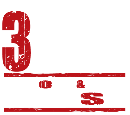 3 Stacks Smoke & Tap House