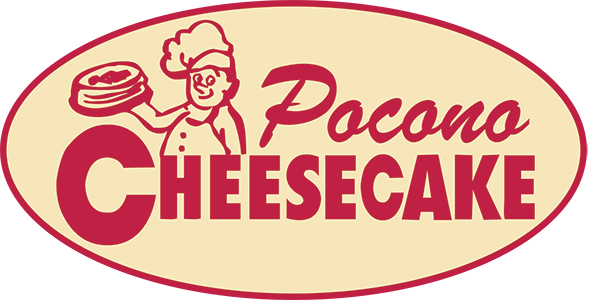 Pocono Cheesecake Factory