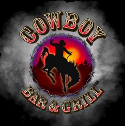 Cowboy Bar & Grill Home