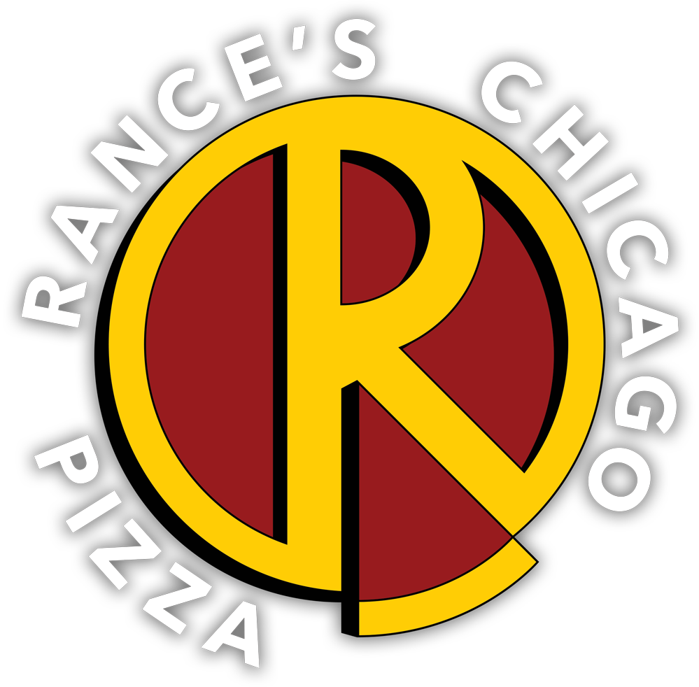Rance's Chicago Pizza Home