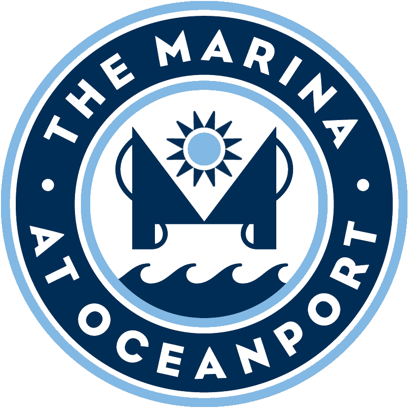 The Marina at Oceanport Restaurant & Bar