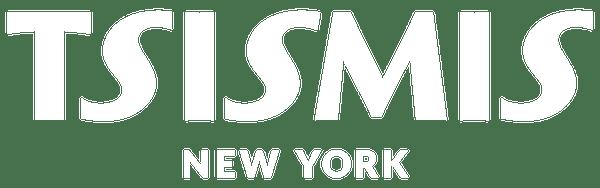 Tsismis NYC