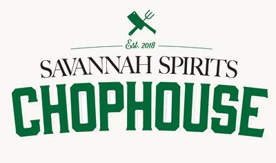 Savannah Spirits & Chophouse Home
