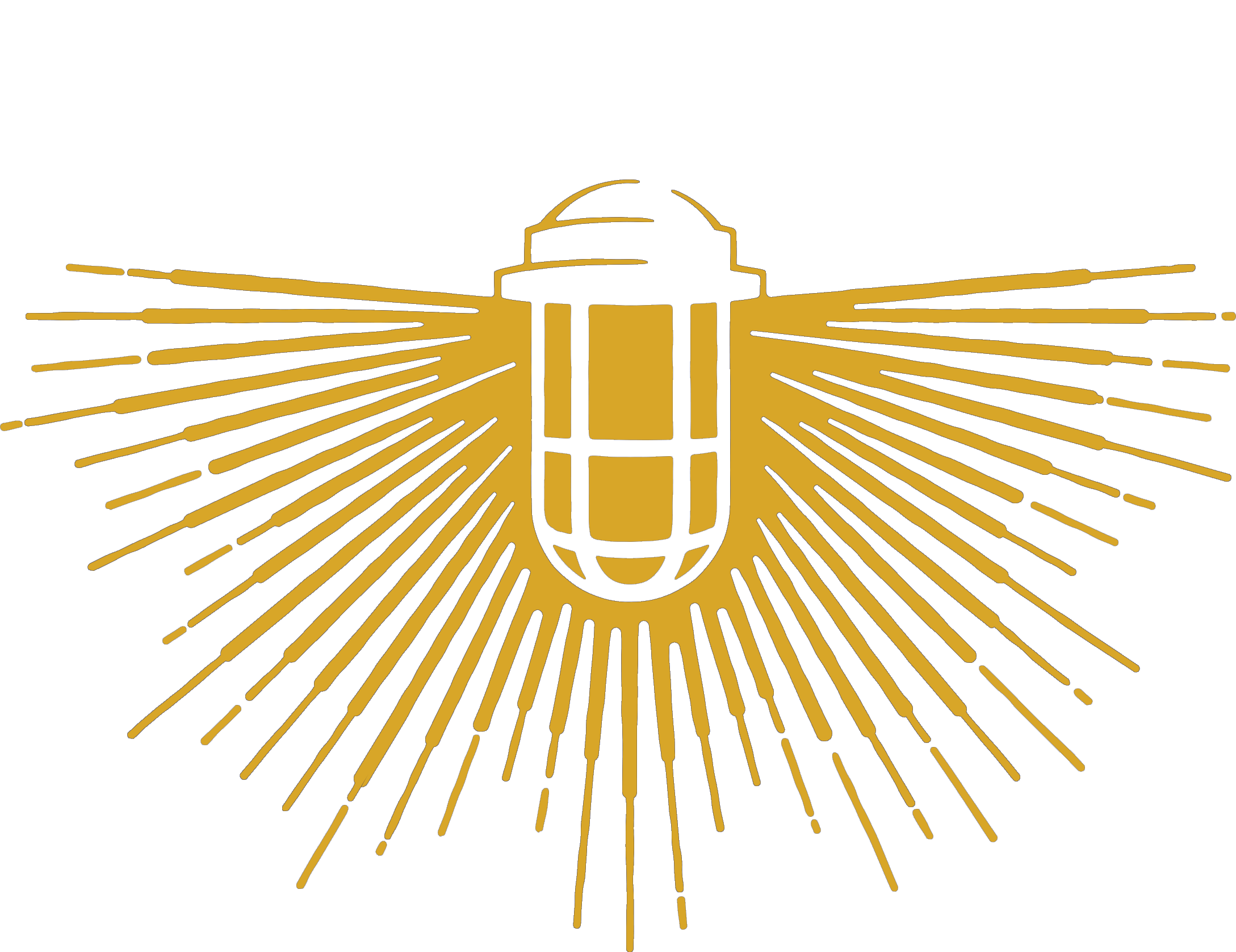 Porchlight Home