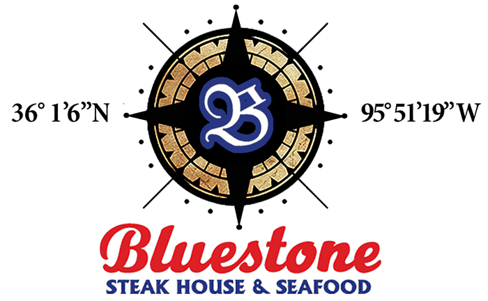 Bluestone Steakhouse & Seafood