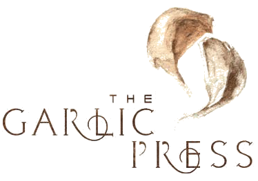 The Garlic Press Home