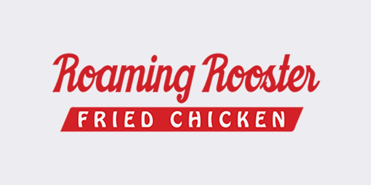 Roaming Rooster Dc