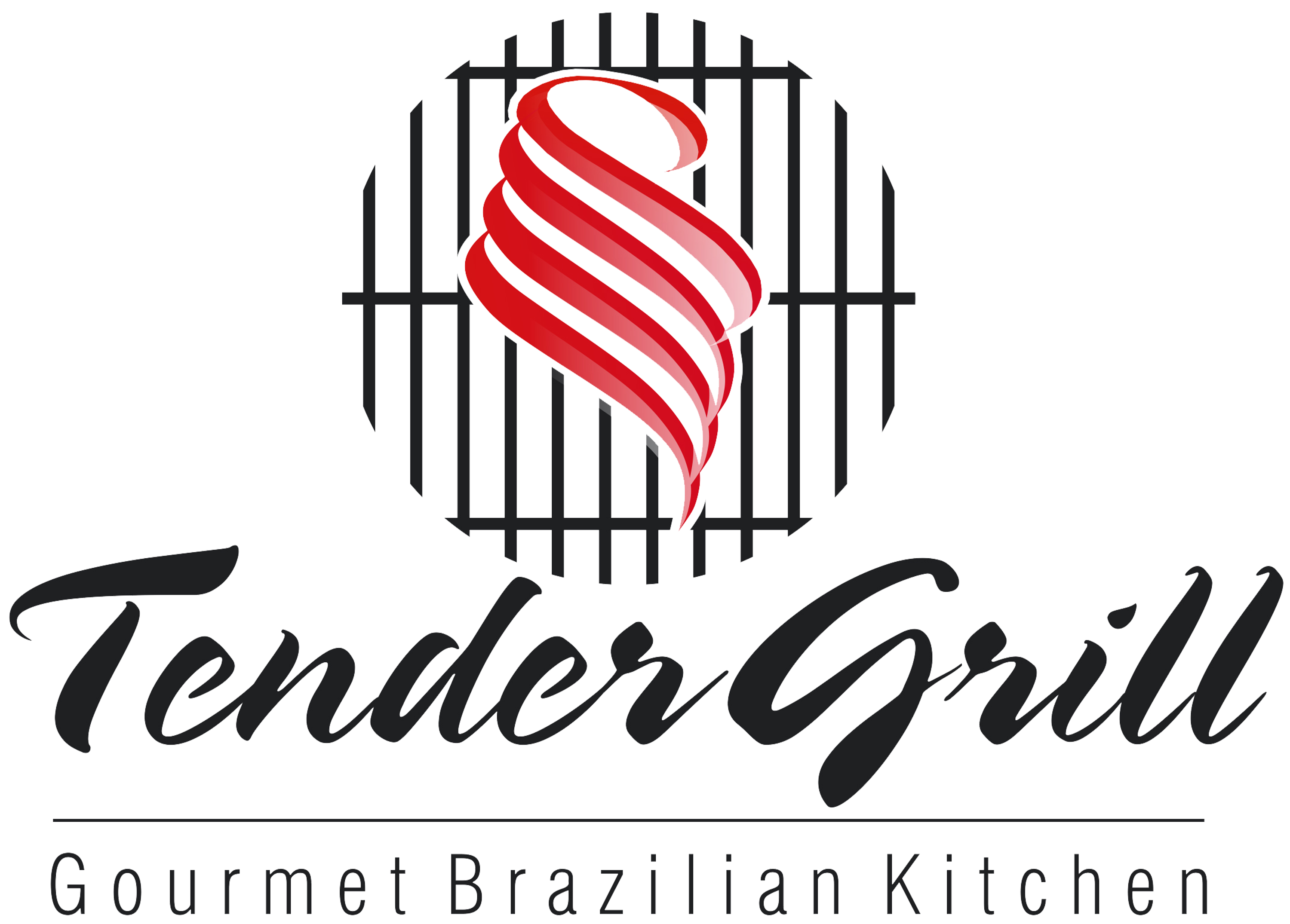 Tender Grill Gourmet Brazilian Kitchen