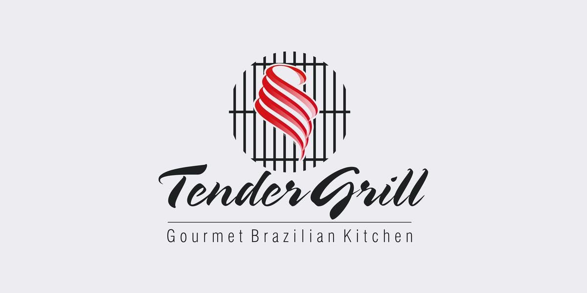 Tender Grill Gourmet Brazilian Kitchen Food Truck