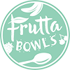 Frutta Bowls Home