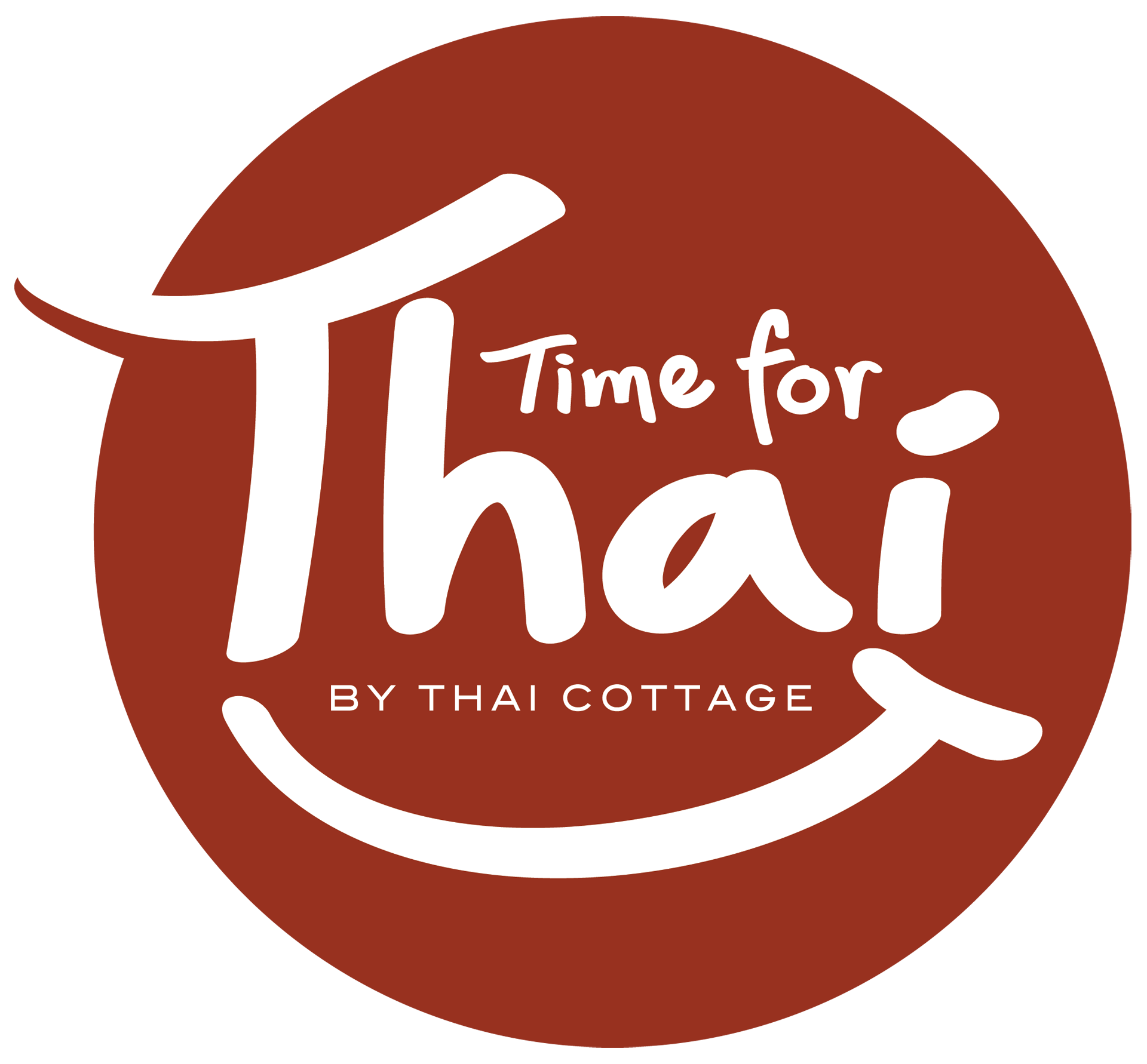Time for Thai Home