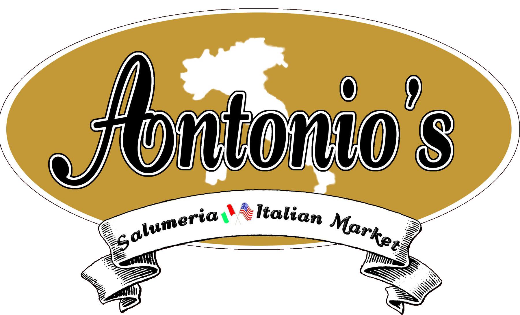 Antonio's Italian Market