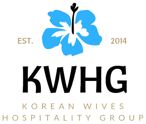 Korean Wives Hospitality Group