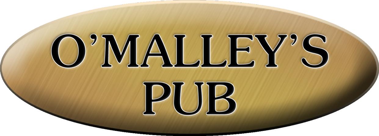 O'Malley's Auburn Hills Home