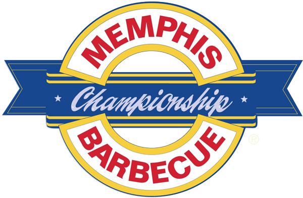Memphis Championship BBQ