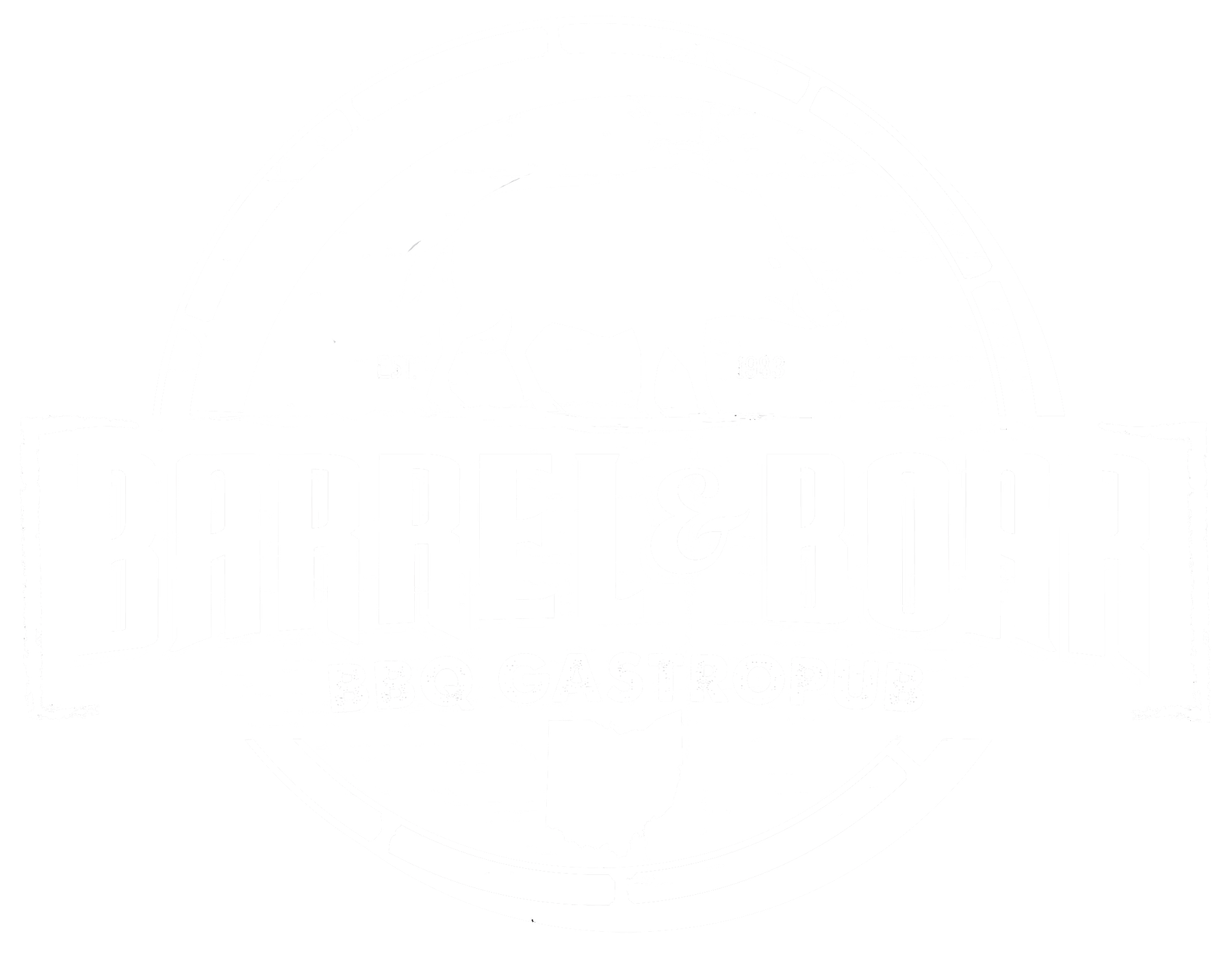 Barrel & Boar Westerville