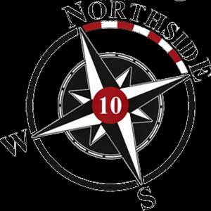 Northside 10 Home
