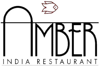 Amber India Restaurants Home