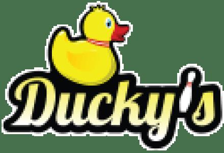 ducky s