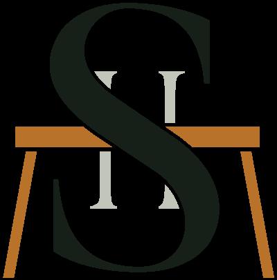 Sawhorse Home
